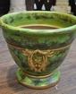 ガーデニング用 陶器鉢