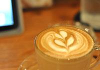 event_cafe.JPG