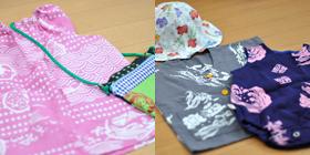 event_baby&kodomo_uogashi.jpg