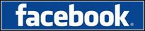 花屋 facebook